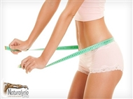 Lipolaser Corporal: 24 Sessões de 4 Tratamentos de perda de gordura em Carcavelos com a Naturalyrio.