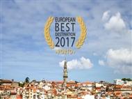 Douro Património Cultural: 2 Noites no Belver Beta Porto 4*e Cruzeiro das 6 Pontes & Visitas