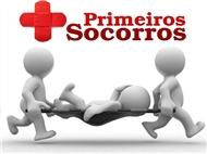 Curso Online de Primeiros Socorros com Certificado no iLabora. Para todas as situações de emergência
