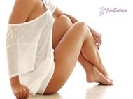Cavitação e Pressoterapia de 1 a 5 Sessões com a CrioEstética em Carcavelos. Cuide do seu corpo!