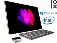 PC Desktop All-in-One IOX de 17.3