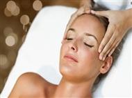 SPA EXPERIENCE: Circuito Águas, Massagem Personalizada e Tratamento de Rosto em 2 locais à escolha.