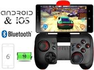 Comando GamePad para Smartphones até 6