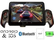 Comando GamePad para Tablet até 10.6