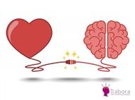 Curso Online de Desenvolvimento de Inteligência Emocional com Certificado no iLabora.