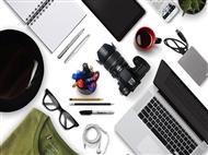 Curso Online de FOTOGRAFIA DIGITAL com Certificado no iLabora. Registe os Seus Momentos!