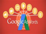Curso Online de Google AdWords. Aumente as vendas do seu negócio com esta ferramenta de Marketing!