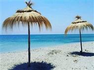 TUNÍSIA: 8 Dias em Hotel com Tudo Incluído e Voo Direto de Lisboa. Mergulhe no Mediterrâneo.