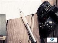 WORKSHOP DE FOTOGRAFIA: Inicial ou Avançado c/ Certificado para 1 ou 2 pessoas em Lisboa até 6 Horas