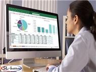 Curso Online de EXCEL Principiante, Intermédio ou Avançado até 50 horas com Certificado.