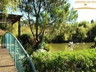Jardins da Ria 4* by Flagworld Hotels: Estadia com Jantar entre a Ria e o Oceano.