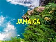 JAMAICA: 7 Noites no Grand Bahia Principe Jamaica 5* com Tudo Incluído e CRIANÇA GRÁTIS. Incomparáve