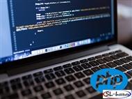 Curso Online de LINGUAGEM PHP de 50 horas com Certificado. A Linguagem do Futuro!