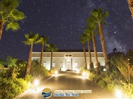 Alentejo Star Hotel 4* em Mértola até 5 Noites com acesso a SPA. Descubra a magia do Alentejo.