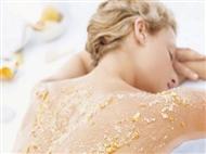 Ritual de Excelência com Hidroterapia, Esfoliação e Massagem Corporal para 1 ou 2 Pessoas.
