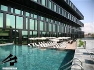 Axis Viana Business & SPA 4*: Estadia em Viana do Castelo com Jantar, Bebidas, Tratamento VIP e SPA.