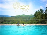 Monte Prado Hotel 4*: Estadia 1 Noite com Opção de Meia-Pensão e Acesso a SPA. Visite a Natureza.