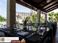 Hotel Lis Batalha Mestre Afonso Domingues 4*: Estadia com opção de Jantar e Actividades.
