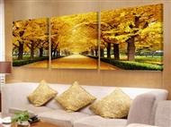 4 ou 6 Posters de 45x32cm Personalizáveis com as suas Fotografias ou Imagens Preferidas