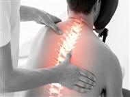 1 Sessão de Osteopatia na Clínica OstteoBell em Lisboa. Trate das suas lesões!