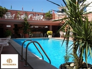 Hotel Meira 4*: Apaixone-se em Vila Praia de Âncora Estadia 1 ou 2 Noites c/ Welcome Drink e Jantar.