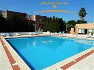Jardins da Ria 4* by Flagworld Hotels: Estadia em Aveiro com Jantar entre a Ria e o Oceano.