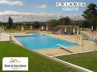 Hotel Rural Quinta de Santo António 4*: Estadia de 3, 5 ou 7 Noites em Elvas com CRIANÇA GRÁTIS.