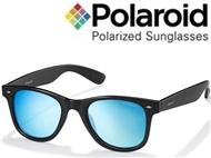 Óculos de Sol POLAROID. PORTES INCLUÍDOS.