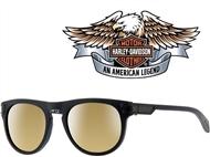 Óculos de Sol HARLEY DAVIDSON. PORTES INCLUÍDOS.