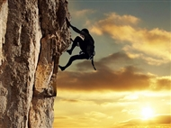 Escalada na Serra da Arrábida para 1 ou 2 Pessoas! Arrisca-te nesta Aventura!!