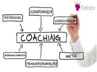 Curso Online de Coaching e Desenvolvimento Pessoal com Certificado no iLabora. Valorize a sua Formaç