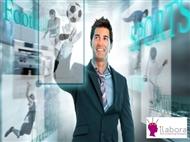 Curso Online Marketing e Gestão de Eventos Desportivos com Certificado no iLabora.