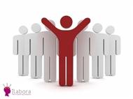 Curso Online de LIDERANÇA com Certificad no iLabora. Torne-se num Bom Líder e Faça a Diferença!
