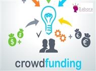 Curso Online de Crowdfunding–Financiamento Coletivo Para Empreendedores com Certificado no iLabora.