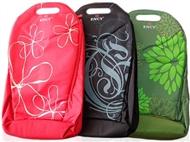 Mochila para Portátil ou Tablet, Smartphone e Muito Mais. 3 Cores à escolha. PORTES INCLUIDOS.