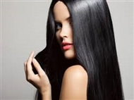 ALISAMENTO JAPONÊS com Queratina no The Beauty Spot em Linda-a-Velha. Tenha o  cabelo liso e saudáve
