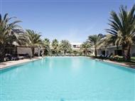 SAL = CABO VERDE: 8 Dias em Hotel 4* com Voo de Lisboa, Tour da Ilha, Experiência Exclusiva, etc.