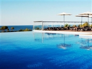 Suites Alba Resort & Spa: Escapada em Suite de Luxo no Carvoeiro.