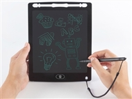 LCD Magic Drablet: Tablet para Desenhar e Escrever com Caneta. VER VIDEO. PORTES INCLUÍDOS.