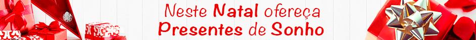 descontos_natal_1